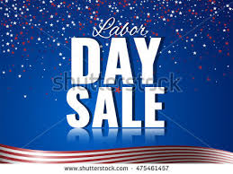 labor day theme labor day sale background download free vector art stock graphics