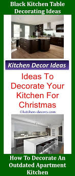 Apartment Kitchen Decorating Ideas Magnificent Com Designdecorate RoomKitchen Red Apple Kitchen Decorations