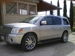 ridin_high214 2007 Chevrolet Colorado Crew CabLT Pickup 4D 5 1/4 ...
