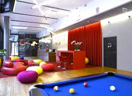 collect idea google offices. Collect Idea Google Offices Tel. Employees In Zurich (zooglers) Have The World L