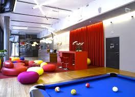 collect idea google offices tel. Collect Idea Google Offices Tel. Employees In Zurich (zooglers) Have The World Tel L