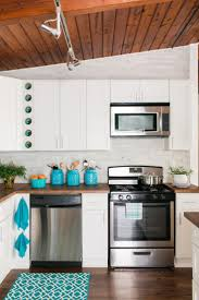 ultimate kitchen cabinets home office house. 19 Budget-Friendly Kitchen Makeover Ideas Ultimate Cabinets Home Office House