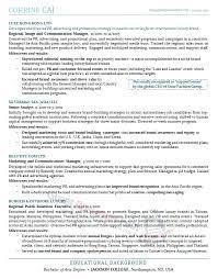 Great Resume Examples 2018 Metal Spot Price