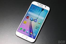 samsung galaxy s6 phone. samsung galaxy s6 phone