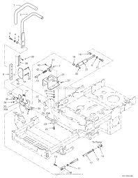 scag wiring diagram schematics and wiring diagrams wiring diagram zd30 sw belt drive walk behind mower scag power equipment