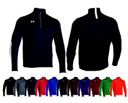 under armour qualifier 1 4 zip. ua qualifier 1/4 zip. under armour performance wear 1 4 zip 0