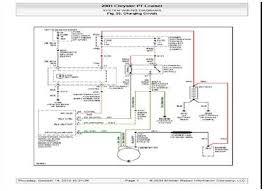 2008 pt cruiser cooling fan wiring diagram anything wiring diagrams \u2022 2002 pt cruiser fuse box diagram 2002 chrysler pt cruiser cooling fan wiring diagram wire center u2022 rh wildcatgroup co 2004 pt cruiser fuse box diagram 2007 pt cruiser cooling fan wiring
