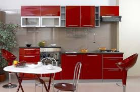modern cabinet refacing. Amusing Kitchen Cabinet Refacing Ideas For Modern G