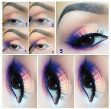 simple eye makeup tips for 2017