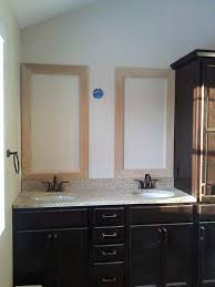 menards bathroom countertops photo 2 of 8 furniture white small kitchen design open shelves bathroom with elegant bathroom sinks menards granite bathroom