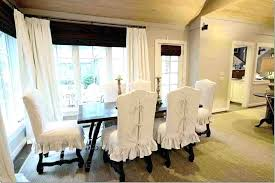patterned dining room chair covers cream dining chair covers fabulous patterned dining room chair covers with