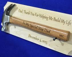 Gift For Father Christmas