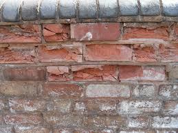 brickfrostdamage jpg