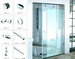 bathroom shower door replacement bathroom shower door replacement bathroom shower glass door parts bathroom shower glass door parts shower door bathroom