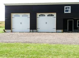 full size of garage door design garage door repair tulsa mississauga overhead doors orlando fl