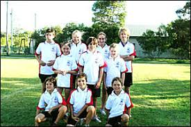 Little athletes in State title hunt | Byron Shire News