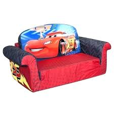 toddler fold out couch flip sofa furniture cute open for bed away childrens agreeable kids fol