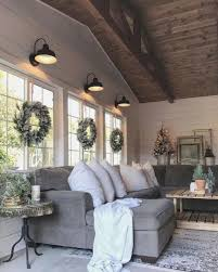 Cozy modern furniture living room modern Room Ideas Farmhouse Living Room 50 Related Images Of Best 56 Cozy Modern Farmhouse Sunroom Decor Saethacom Farmhouse Living Room 50 Related Images Of Best 56 Cozy Modern
