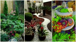 front yard garden ideas. Inspiring Front Yard Garden Ideas 17 Small Landscaping To Define Your Curb Appeal