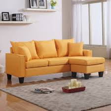 divano roma furniture modern linen
