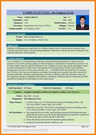 Structural Engineer Job Description Character Reference Template