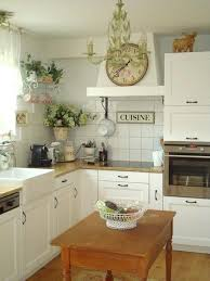country wall decor ideas fabulous incredible decoration french country wall art beautifully idea on kitchen decor home designing decorating and remodeling