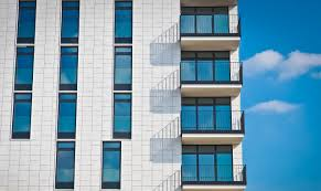 Fensterprofisdirekt Finden Sie Die Beste Fensterfirma Zum