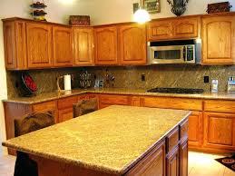 replacing granite countertops s installing a farmhouse sink with replacing granite countertops