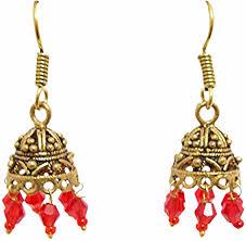 Kp Designs Jewelry Flipkart Com Buy Kp Designs Crafts Delight Beads Onyx