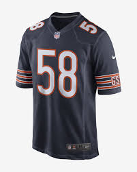 Chicago Chicago Bears Shirts Bears Chicago Shirts Bears dfdaacbcbbc|The Very Best Within The NFL