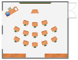 Making A Seating Chart For The Classroom Classroom Plan Classroom Seating Chart Classroom Layout