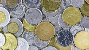 Kanada doları: Kanada para birimi hakkında gerçekler ve merak edilenler