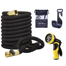 best expandable garden hose. Buy From Amazon.com Best Expandable Garden Hose