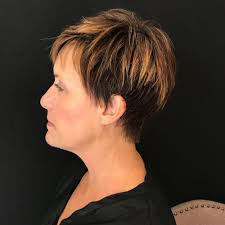 979 Hair Design Auburn Ca Online Gift Cards Gift Certificates In Auburn Ca Giftrocket