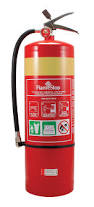 Image result for fire extinguisher