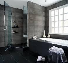 most beautiful bathrooms designs. The Most Beautiful Bathrooms Excellent Bathroom Design New Home Simple Ideas Designs U