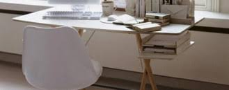 working for home office. home office ideas for those of you who are working from