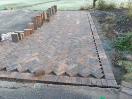 Brick Patterns For Patios Brick Patio Patterns Herringbone Design And Ideas
