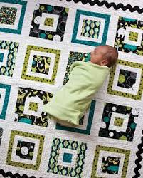 Quilt Patterns For Boys Inspiration Baby Boy Quilts 48 People Found 48 Images On Pinterest Created