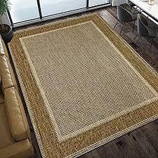 modern style rugs flatweave border design very hardwearing indoor or outdoor rug patio living