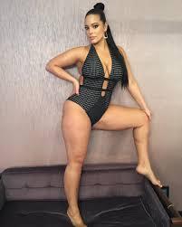 Big beautiful women bbw