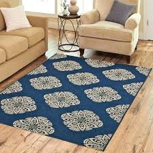 camping rugs camping rugs elegant better homes and gardens medallion indoor outdoor area rug camping