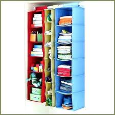 nursery closet organizer baby canada diy tags dividers