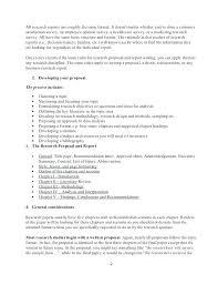 Sample Business Summary Template Amazing Sample Business Summary Template Inspiration Executive Summary