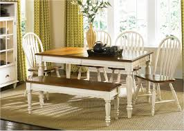 french country dining room farm table. 2700 x 1929 french country dining room farm table e