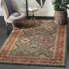 home goods rugs area inspiring the most at rug return policy reviews