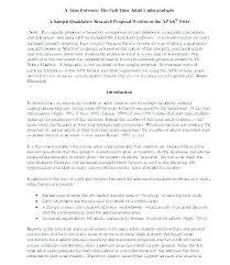 Apa Example Paper Apa Format Research Paper Template Altpaper Co