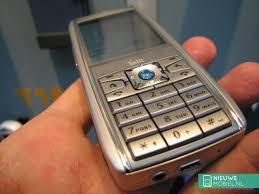 Telit SP600 smartphone: all deals ...