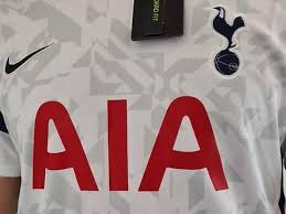 Fresh from its n17 homecoming and the opening of a stunning new stadium, 2019 champions league finalists tottenham hotspur head into the new campaign full of optimism and ambition. New Tottenham 2020 21 Kits Leaked Nike Home Away Third And Fourth Shirts Plus Release Dates Football London