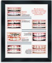 alternatives wall art on dental surgery wall art with dental wall art signs decorate your office smartpractice dental